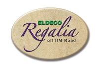 Eldeco Regalia Lucknow