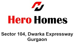 Hero Homes Sector