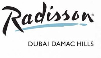 DAMAC  RADISSION HOTEL