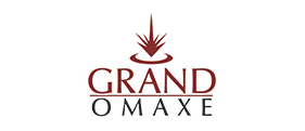 Grand Omaxe Lucknow
