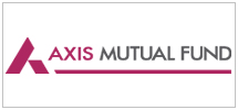 reocnuslt axis_mutualfund